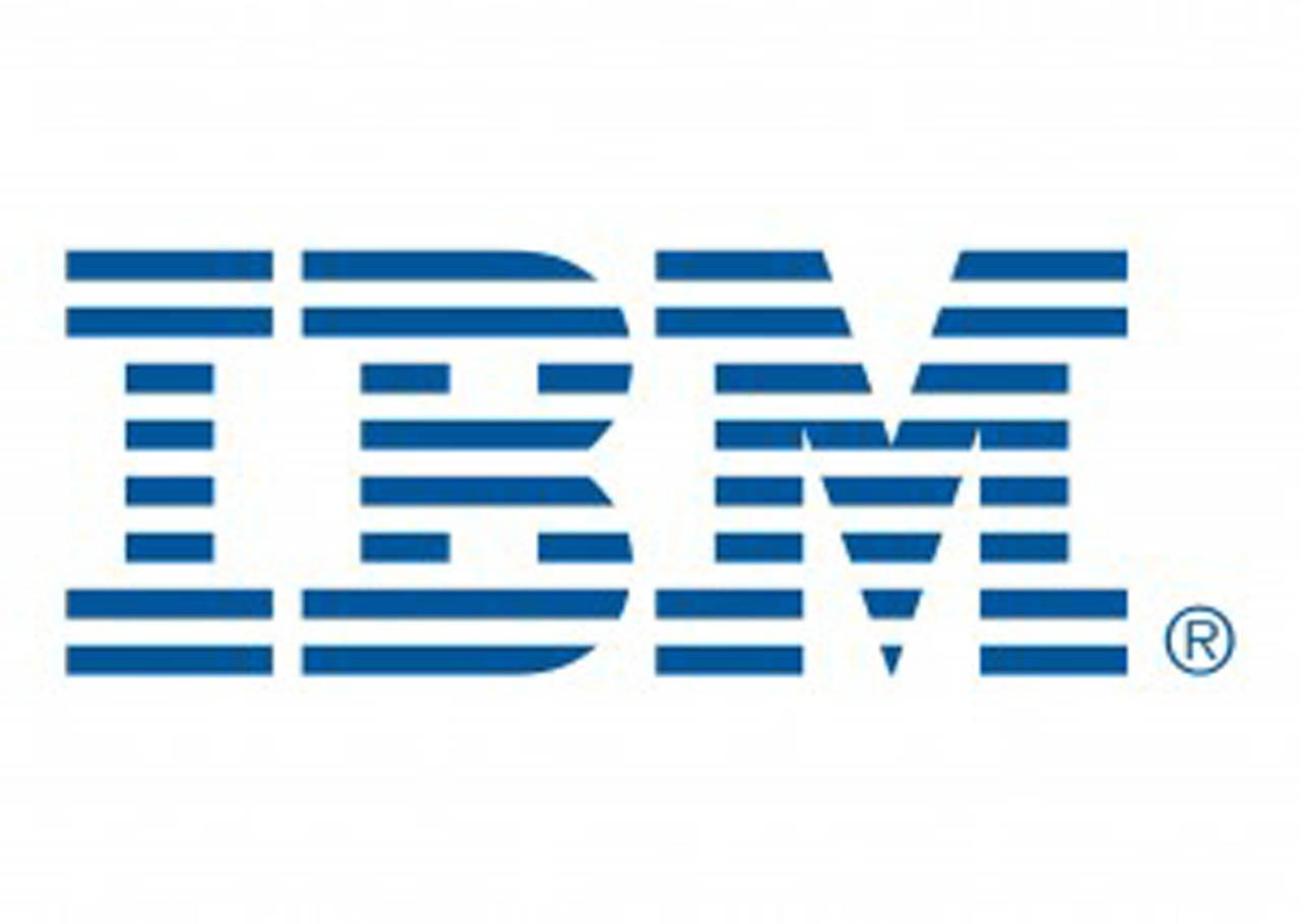 IBM_logo_in