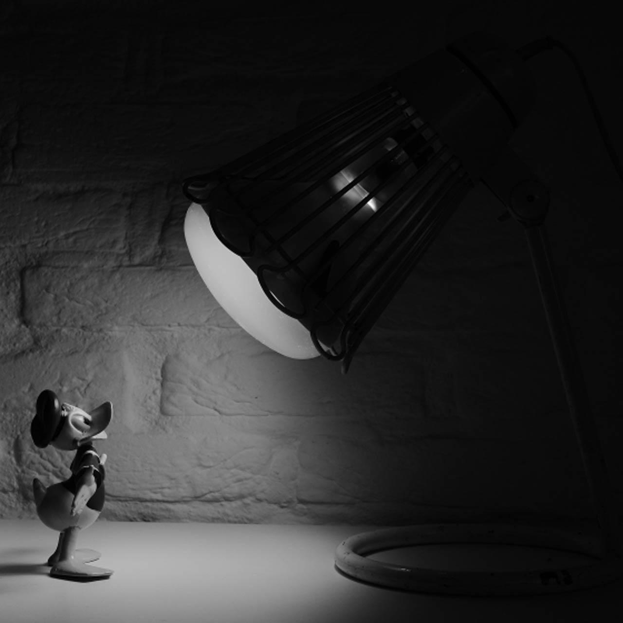 Weekly roundup – Storytelling